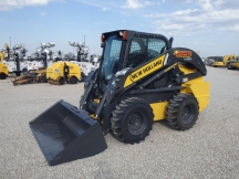 2016 New Holland L228