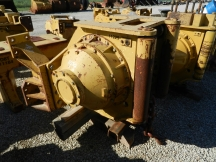 2009 Paccar PA140 Winch