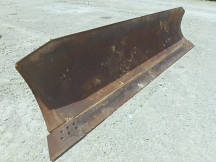 2009 Cat Angle Blade fits a D6TXW Dozer