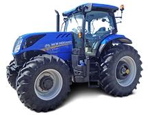 Construction Equipment, Rental Illinois, heavy equipment