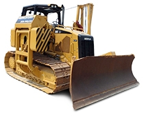 Construction Equipment, Rental Illinois, heavy equipment
